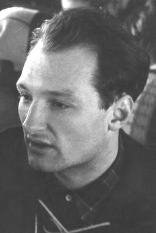 Georgi Petrovitš Štšedrovitski Tartus GP_noor